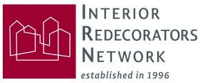 Interior Redecorator's Network